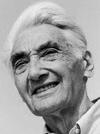 Howard Zinn (1922-2010)